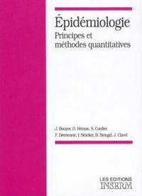 Francis Derriennic et  Collectif - .