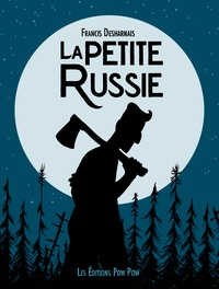 La petite Russie.pdf