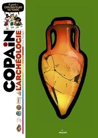 Copain de larchéologie.pdf