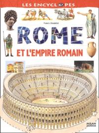 Rome et lEmpire romain.pdf