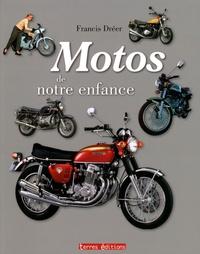 Motos de notre enfance.pdf