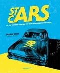 Francis Dréer et Magali Migaud - Stars Cars.