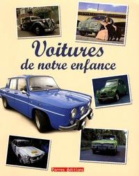 Voitures de notre enfance - 1945-1975.pdf