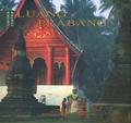 Francis Engelmann - Luang Prabang.