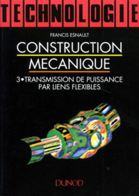 Francis Esnault - .