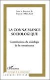 Francis Farrugia et  Collectif - .