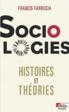 Francis Farrugia - Sociologies - Histoires et théories.