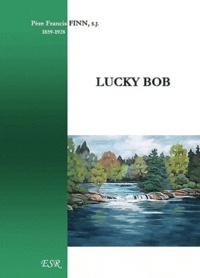 Francis Finn - Lucky Bob.