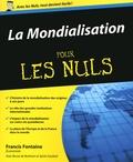 Francis Fontaine - La Mondialisation pour les nuls.