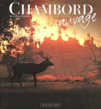 Histoiresdenlire.be Chambord sauvage Image