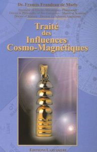 Traité des Influences Cosmo-Magnétiques.pdf