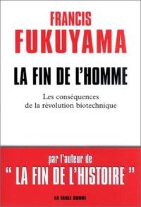 Francis Fukuyama - .
