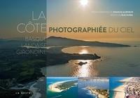 Openwetlab.it La côte basque, landaise, girondine, photographiée du ciel Image