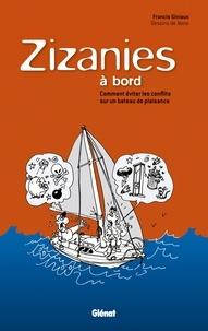 Zizanies à bord - Comment éviter les conflits sur un bateau de plaisance.pdf