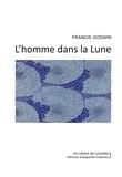 Francis Godwin - L'homme dans la Lune. 1 DVD