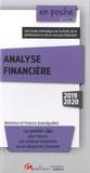 Francis Grandguillot et Béatrice Grandguillot - Analyse financière.