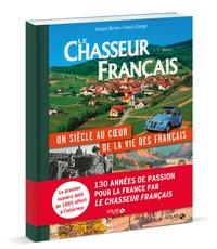 Le chasseur français - Un siècle au coeur de la vie des français.pdf