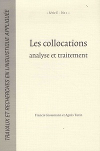 Birrascarampola.it Les collocations - Analyse et traitement Image