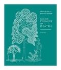 Francis Hallé et Roland Keller - Mais d'où viennent les plantes ?.
