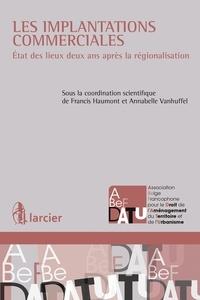 Les implantations commerciales.pdf
