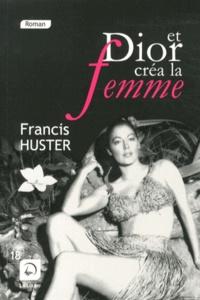 Et Dior créa la femme.pdf