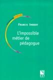 Francis Imbert - .