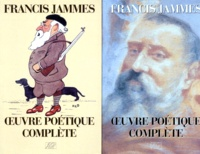 Francis Jammes - .