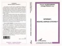 Francis Jauréguiberry et  Collectif - .