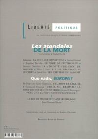 Francis Jubert et  Collectif - .