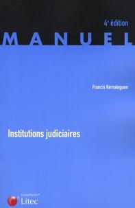 Institutions judiciaires.pdf