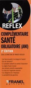 Francis Kessler - Complémentaire santé obligatoire (ANI).
