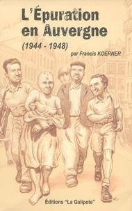 LEpuration en Auvergne - (1944-1948).pdf