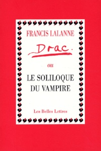 Francis Lalanne - .