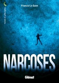 Narcoses.pdf