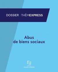 Abus de biens sociaux.pdf