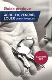 Francis Lefebvre - Acheter, vendre, louer un bien immobilier.
