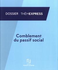 Comblement du passif social - A jour au 1 mars 2015.pdf