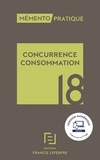 Francis Lefebvre - Concurrence-Consommation.