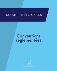 Conventions réglementées.pdf