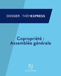 Birrascarampola.it Copropriété : assemblée générale - A jour au 1er mars 2016 Image