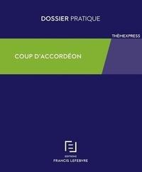 Checkpointfrance.fr Coup d'accordéon Image