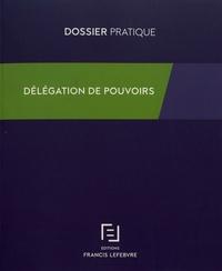 Délégation de pouvoirs.pdf