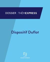 Dispositif Duflot-Pinel.pdf