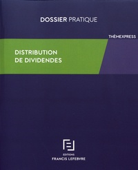 Distribution de dividendes.pdf