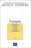 Francis Lefebvre - Espagne - Juridique, fiscal, social, comptable.