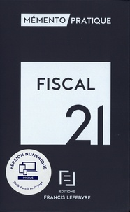 Francis Lefebvre - Fiscal.
