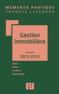 Deedr.fr Gestion immobilière Image
