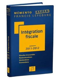Feriasdhiver.fr Intégration fiscale Image