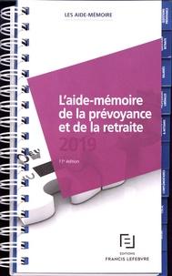Laide-mémoire de la prévoyance et de la retraite.pdf