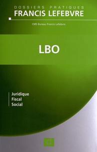 LBO - Juridique, fiscal, social.pdf